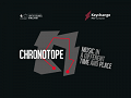 New Commission... Chronotope: Music in a Different Time and Place
