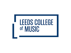 Jazz Musicianship Workshops with Leeds College of Music
